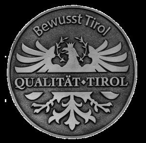 Bewusst_Tirol
