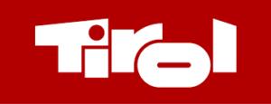 Tirol_Logo