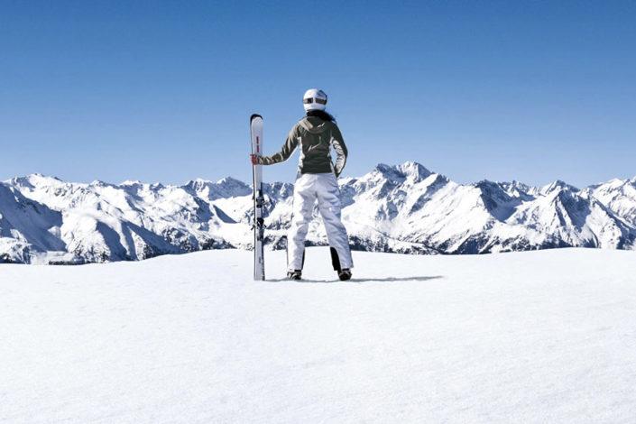 Großglockner Skiresort